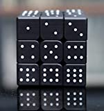 3x3x3 Speed Cube 3D Relief Effect Sudoku Braille