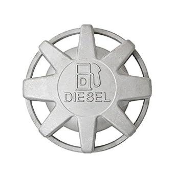 Amazon At156445 Fuel Cap Made To Fit John Deere Jd Skidder. At156445 Fuel Cap Made To Fit John Deere Jd Skidder Models 550 555 755 855 655. John Deere. John Deere 250 Skid Steer Fuel Tank Parts Diagram At Scoala.co