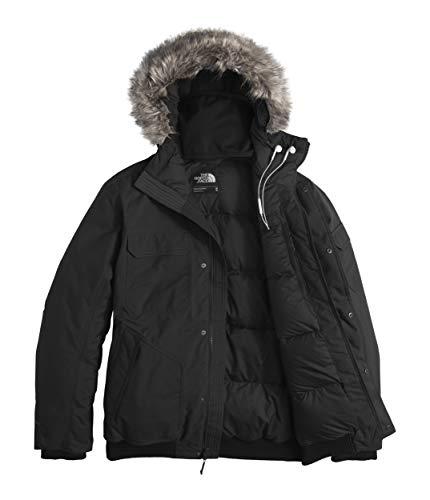 Buy north face jackets
