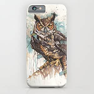 """for Some There's Therapy. For The Rest Of Us Ther?­ Case For Iphone 4/4S Cover Case by CuentosDelBondi"