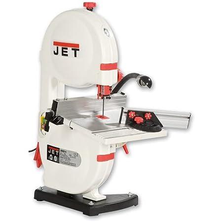 Jet Jwbs 9 Benchtop Bandsaw Amazon Co Uk Diy Tools