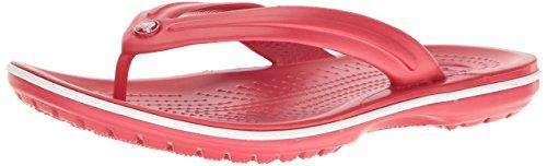 crocs 11033 Unisex Crocband Flip Flop product image