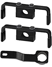 Camshaft Holding with Crankshaft Positioning Tool Compatible with 1997 98 99 00 01 2002 Ford F-Series, Econoline, Expedition 4.6L 5.4 L 6.8L Replaces 6024, 6477, 303-557