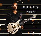 Escape: more info