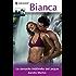 La amante indómita del jeque (Bianca)