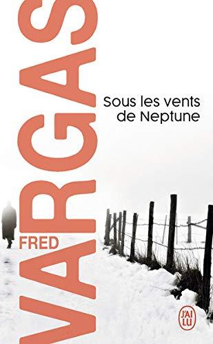 - Sous les Vents de Neptune (Nouveau Policier, No. 8175) (Chemins Nocturnes) (French Edition)