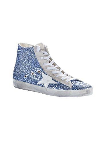 Blue Golden Shoes Gymnastics Women's Blue 5 Blue Goose qzzv6wnrIS