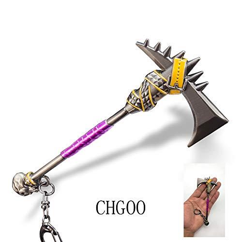 CHGOO Games 5.1