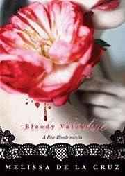 Bloody Valentine (a Blue Bloods…