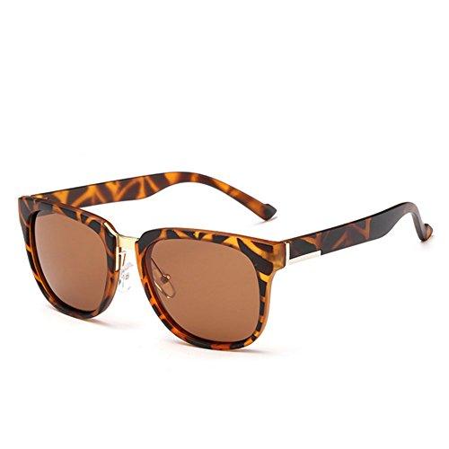 My.Monkey 2016 New Fashion Polarized Colorful Warfarer - G 2016 Dragon Sunglasses