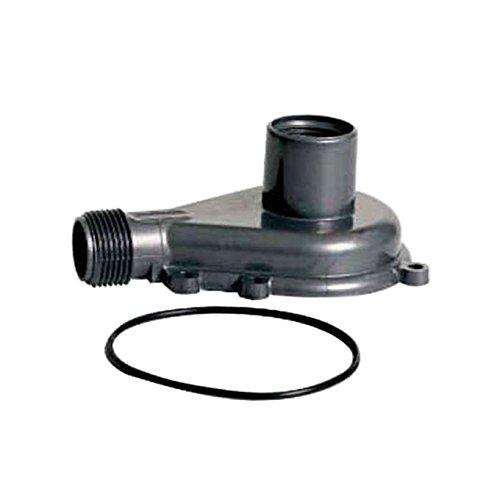 Danner 12741 Supreme Mag Drive Impeller ()