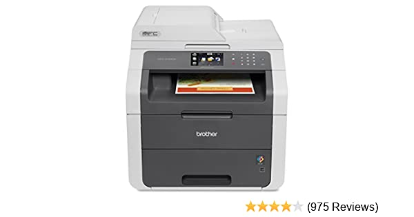 Brother MFC-8950DWT Printer BR-Script Driver for PC