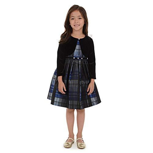 Holiday Dresses Kids - Pastourelle by Pippa & Julie Girls