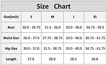 SweatyRocks Women's Bathing Suits One Shoulder Cutout One Piece Swimsuit Swimwear Monokini