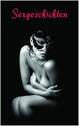 Erotic german literature