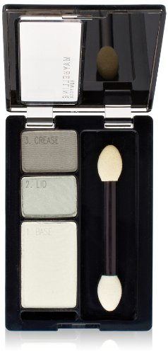 maybelline-new-york-expert-wear-eyeshadow-trios-olive-martini-013-ounce
