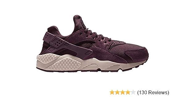 51dc50083771 Nike Women s Air Huarache Run Low-Top Sneakers