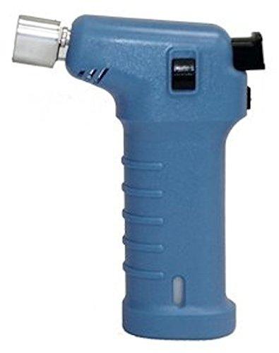 Bella Tavola Mini Torch Blue Buy Online In Uae Bella Tavola