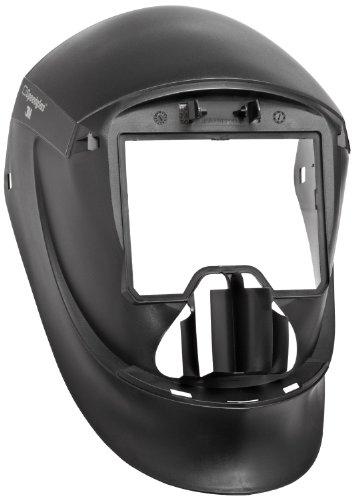 3 4 Helmet - 5
