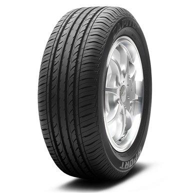 Capitol Sport, 225/60/17, 99H - Capitol Tires