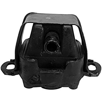 Engine Mount Front Right Anchor 2711