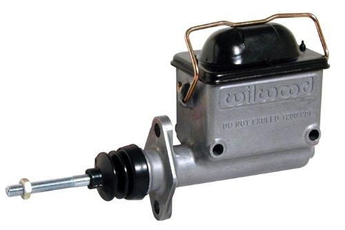 Wilwood Brake Components - Wilwood 260-6766 1