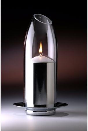 CANDOLA Photophore ou Magic Lamp Jules de chez Candola