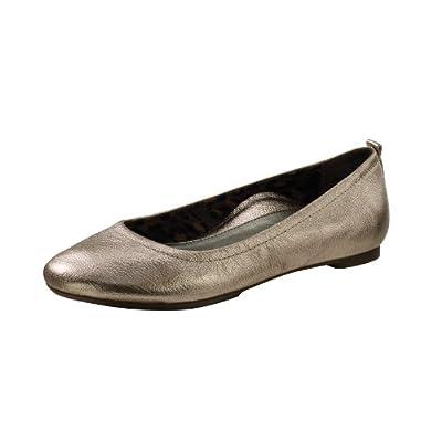 Aetrex Women's Erica Ballet Flat | Flats