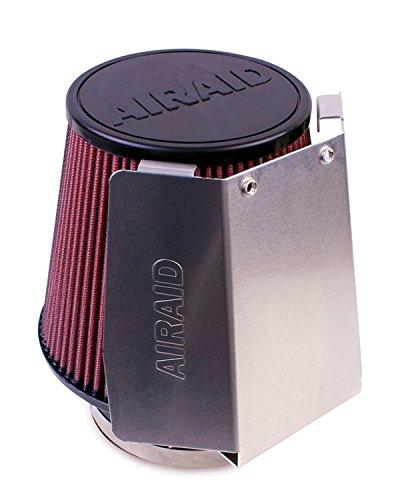 Airaid 700-582 Universal Air Filter