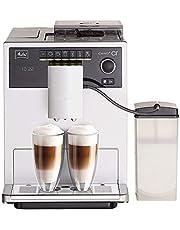 Mellitta Coffee