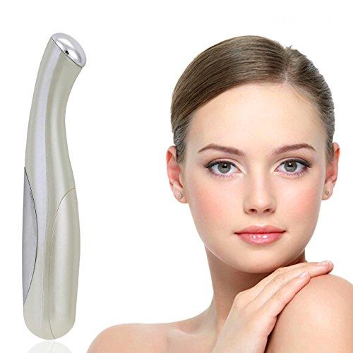 Face Cream Applicator - 7