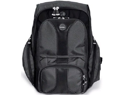 Contour Backpack - 5