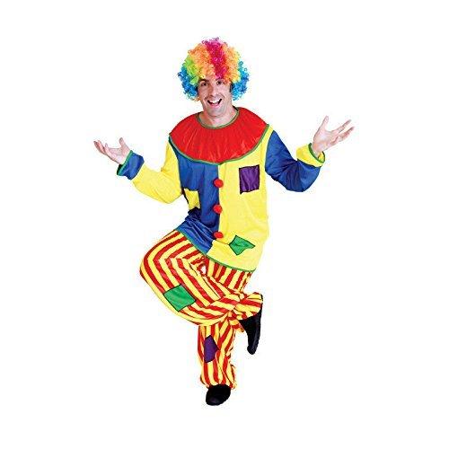 Best Top 5 Funny Adult Halloween Costumes