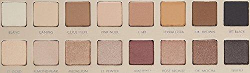 LORAC-Eye-Shadow-Pro-Palette-3