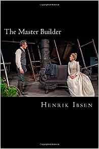 the master builder ibsen pdf