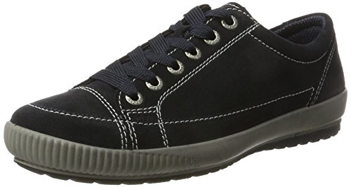 0 Pacific US Legero Womens 9 Trainers 4 Kombi Tanaro Velour Cwtatgq