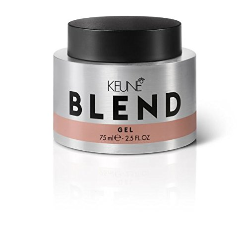 Keune Blend - 6