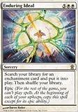 Magic: the Gathering - Enduring Ideal - Saviors of Kamigawa
