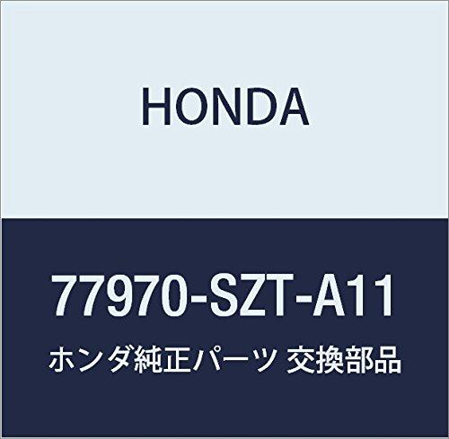 Genuine Honda 77970-SZT-A11 Impact Sensor