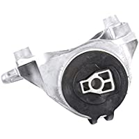 ACDelco 25869278 GM Original Equipment Front Transmission Mount