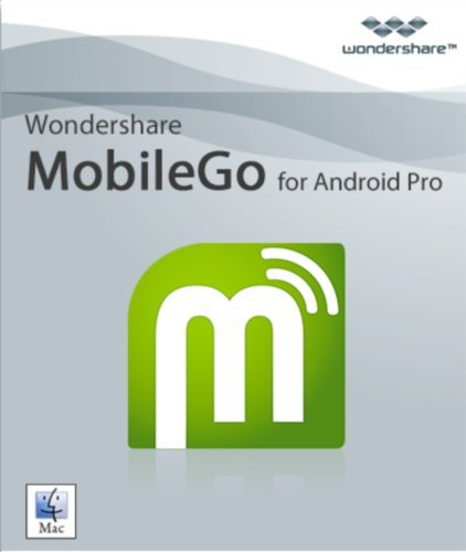 MobileGo for Android for Mac [Download] - Googleplay Download