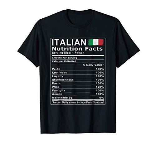mens italian shirts - 5
