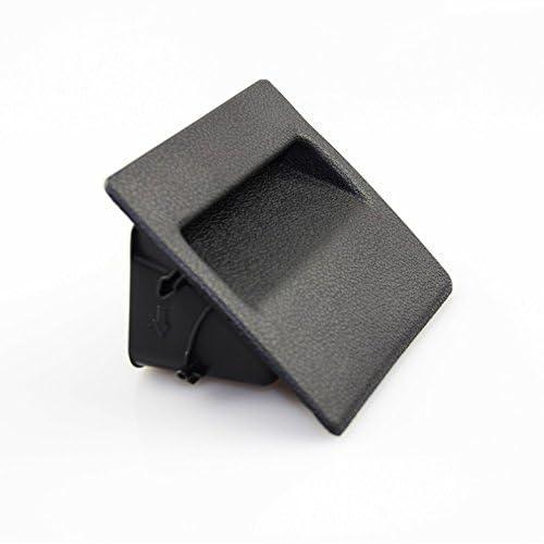 2007 subaru wrx fuse box fuse box coin container inner storage tray for subaru xv crosstrek  fuse box coin container inner storage
