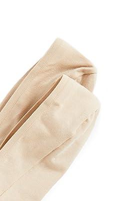 Calvin Klein Underwear Men's 2 Pack No Show Socks