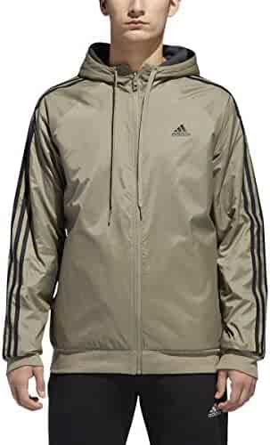 945ee319d344a Shopping Pinks or Beige - adidas - Active - Clothing - Men ...