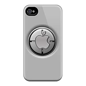 Iphone 6plus FtE1059gmqj Provide Private Custom High-definition Iphone Wallpaper Pattern Scratch Protection Hard Phone Case -AnnaDubois