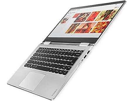 Lenovo Yoga 710-14IKB 2.5GHz i5-7200U 14