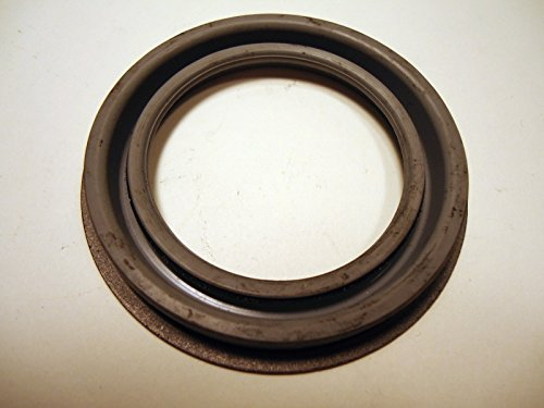 Oil Asy Seal (Ford E9TZ-7A248-B - SEAL ASY - OIL)