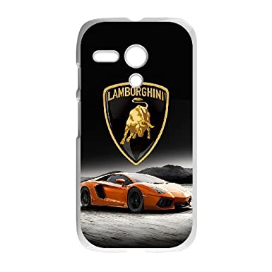 Motorola Moto G Phone Lamborghini N383872 Amazon Co Uk Electronics