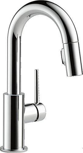 Faucet 9959 DST Trinsic Magnetic Docking